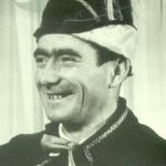 1956 Piet I Litjens