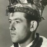 1962 Jan II Janssen