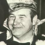 1967 Hay III Litjens