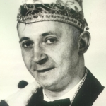 1969 Gerrit I Peeters