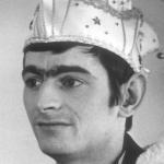 1972 Theo I Althuizen