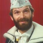 1983 Tom I Bouwman