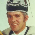 1985 Jac II Rongen