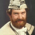 1986 Mart I Pouwels