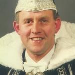 1987 Jo II Peeters