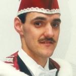 1996 Rene I Lemmens