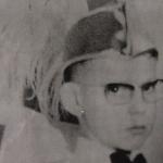 1964 Willie I