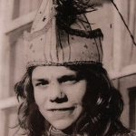 1974 Peter I