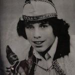 1978 John I