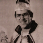 1981 John II