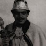 1985 Rob I
