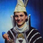 1990 Peter II