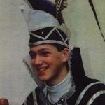 1994 Stan I