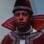 1999 Dirk I